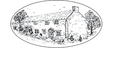 The Old Farmhouse New